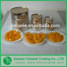 Buy wholesale from china cherries canned fruits