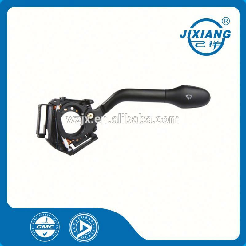 Auto Turn Signal Switch Combination Switch for VW PASSAT GOLF JETTA TRANSPORTER 1H0 953 519 7D0 953 519