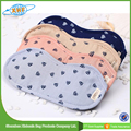 Wholesale Best Quality Unisex Sleeping Shade Gel Eye Mask