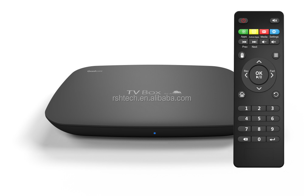 IPTV Channel top tv box Google playstore app download Porn movies Android 4.4 Full loaded youtube & facebook & skype