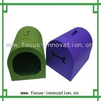 2013 promotional pet beds and sofa