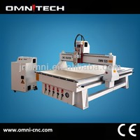 1325 cnc router .used furniture shop in bangkok.
