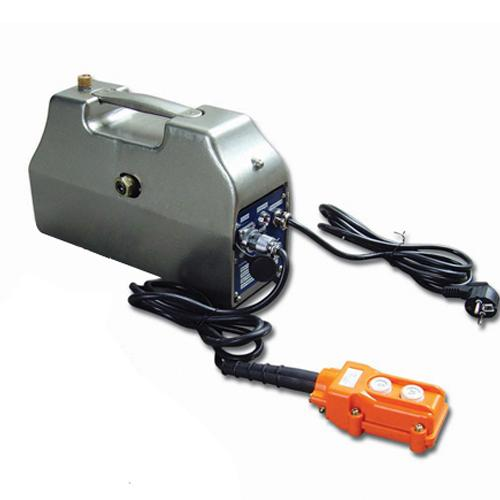 hydraulic pump Portable hydraulic power pack pump hand operated oil pump BE-HP-70D