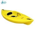 Cheap canoe kayak, sale kayak, kayak pesca