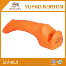 norton universal hand tool knife sharpeners uk