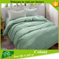 New product home sense bedding made in China bedding sets 100% cotton wholesale duvet cover sets bedding