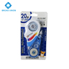 Cheap 5MM 20M Correction Tape Refill