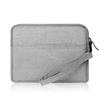 shockproof universal 6 inch tablet sleeve case bag for kindle paperwhite 1 2 3 /voyage