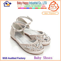 top quality kids closed toe sandals