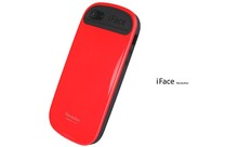 Hot selling Products iface cover cellphone case for iPhone 5 / 5c / 5s / se with High Quality