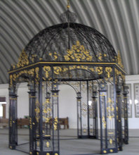 roman gazebo tents for sale china suppliers