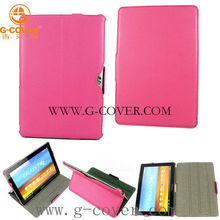 for samsung galaxy tab 2 10.1 case