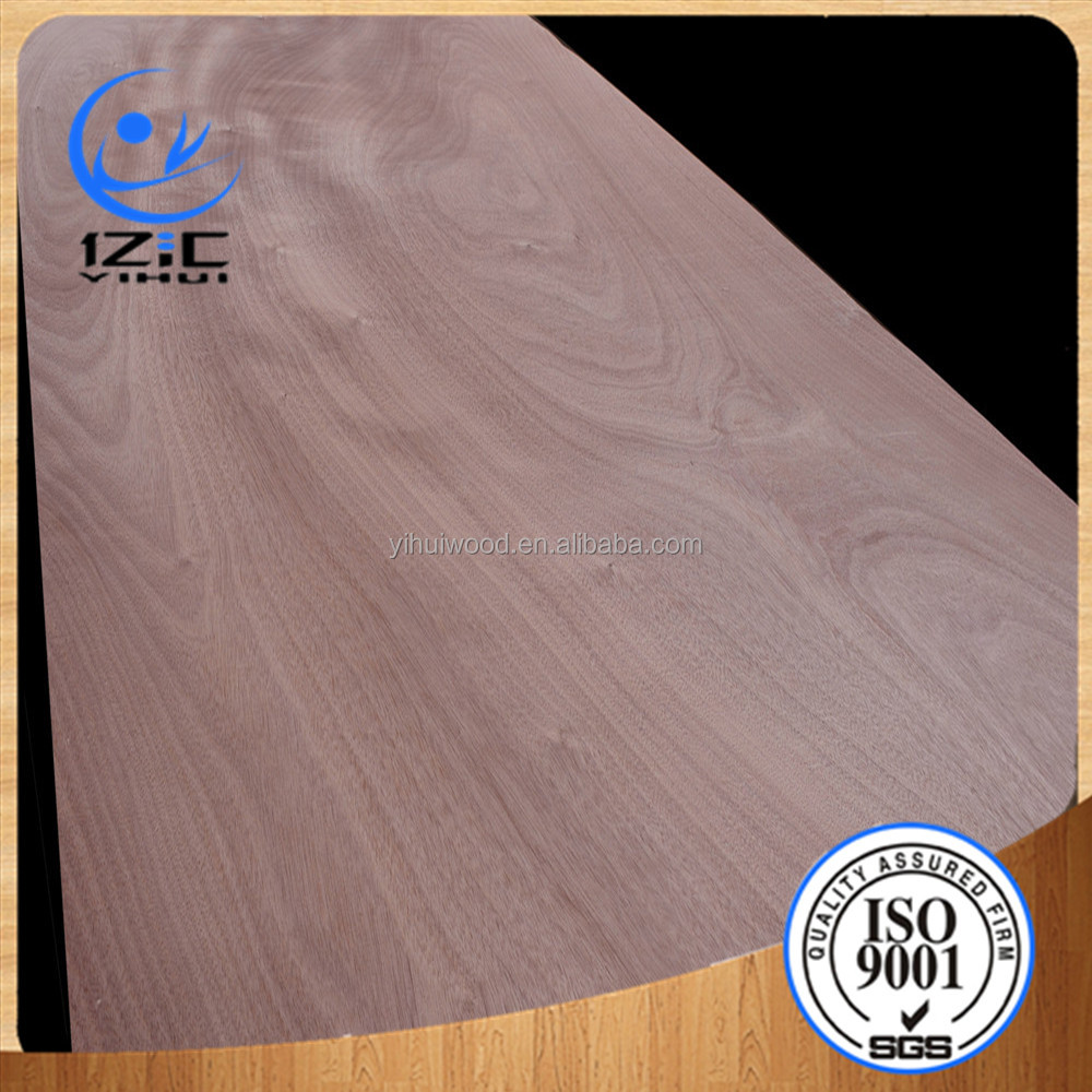 Bedroom Furniture Okoume Plywood Prices Okoume Plywood