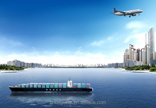 alibaba express air shipping company from china to usa--Rocky