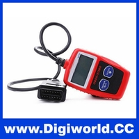 OBD2 Car Scanner OBDII Scanner Car Diagnostic Tool