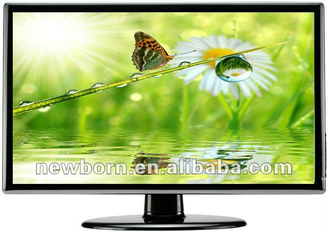 HOT SALES!!! HD!!! 32/37/42/47 inch LED TV