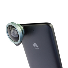 0.4X Super wide angle lens for mobile phone camera lens,Universal camera lens cover for mobile phone, Zoom lens for mobile phone