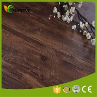 Luxury vinyl tile lvt floor pvc carpet waterproof vinyl flooring