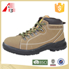 Most popular in china high quality fashion boots