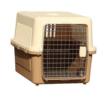 hot sell in stock cheapest price ferplast Atlas 10 EL Atlas 20 EL Pet Carrier Air Travel Car Cat Small Dog Rabbit