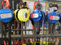 Marine Wire Rope Lifting Sling Ratings
