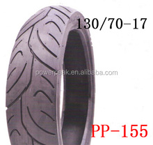 130/70/17 Motorcycle Tire 130/70-17 tubeless tyres 130 70 17 130/70 17