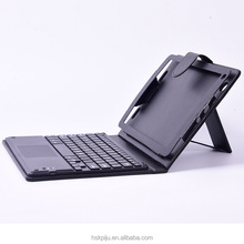 High quality black stand tamper proof tablet case for ipad mini 4