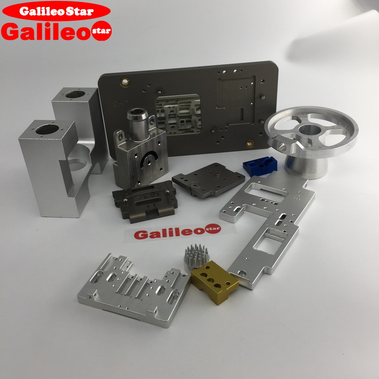 GalileoStarY mould iron china top mold maker pet <strong>injection</strong>