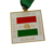 China Manufacture Cheap Wholesale Sport Custom Medal No Minimum Order