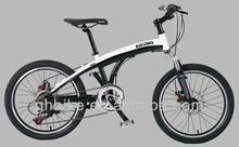 20 inch city bike bicycle,high quality trek for kids,teenage road bike bicycle
