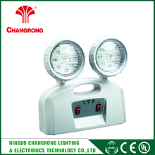Free Maintenance Rechargeable Led Emergency Light Price