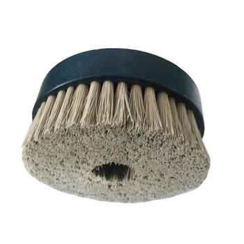 Flat wheel brushes for sale