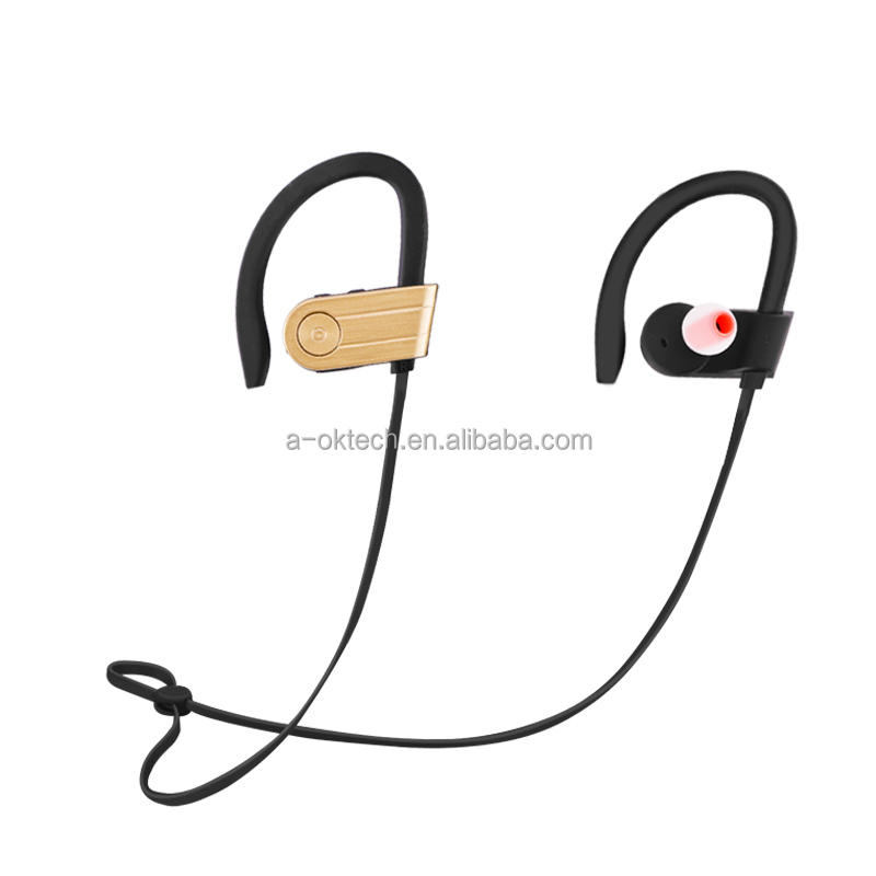 Top bluetooth stereo headphones cell phone bluetooth with Competitive price