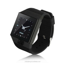 Low price and high quality smart watch phone with android system