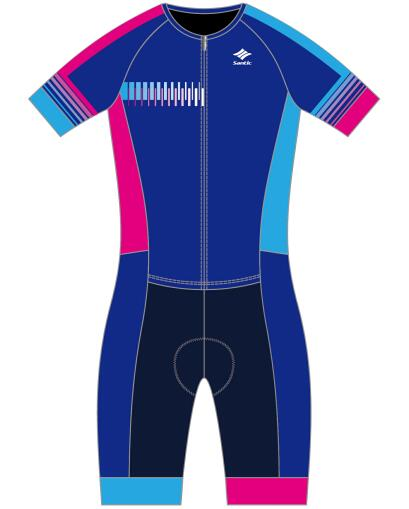 High quality <strong>specialized</strong> mens cycling one piece skin suit