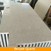 Newstar Artificial Stone Type Quartz Stones Slabs For Vanity Top Cabinet