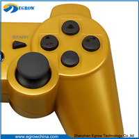 High Quality game console for ps3 controller