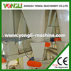 Professional Animal Chicken feed mill production line