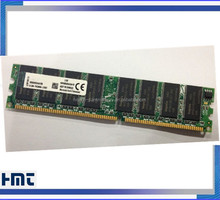 Factory promotion memoria ram ddr1 1g full compatible