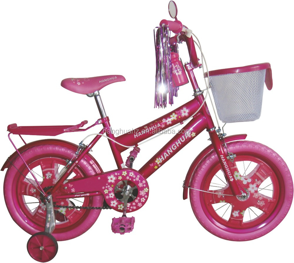 16 inch kids bicycle girls chinese sport bikes from china factory