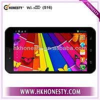 2013 hot selling 2 sim cards cheap mobile phone