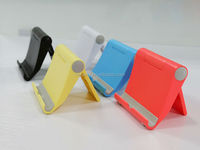 Wholesale Cell Phone Anti-Theft Security Diplay Holder For Cell Phone Accessory Display Stand