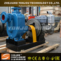Anti-Corrosion Resistance Submerged slurry Pump ISO certified