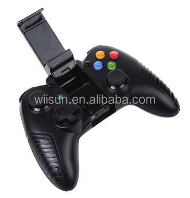 Joystick for Game <strong>Controller</strong>,Sixaxis PC Game <strong>Controller</strong>; Android Wireless <strong>Controller</strong>;