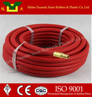 Wholesale price for Flexible High Pressure Washer Hose 3000psi