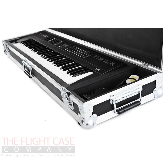 Adjustable Keyboard Cases
