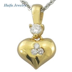 new wedding charming jewelry 22k gold necklace designs