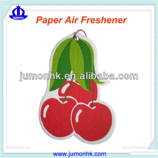 factory price air fresherners