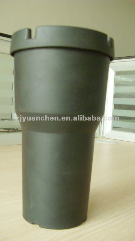 plastic products, Injection Molding products ,Injection Molding Butt Bucket Ashtray