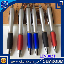 High Quality Bulk Cheap Ballpoint Promotional Pen